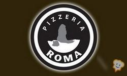 Roma-34024