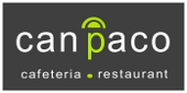 logo-can-paco